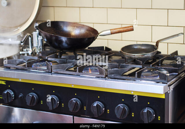 Restaurant Kitchen Gas Stove simple restaurant kitchen gas stove this designedthermador