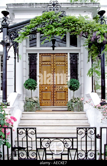 Winsome Phillimore Gardens Stock Photos  Phillimore Gardens Stock Images  With Hot The Front Door And Entrance To  Phillimore Gardens In Kensington London   Stock Image With Enchanting Garden Dining Sets Uk Also Burning Garden Waste In Addition Pvc Garden Shed And Mottistone Manor Garden As Well As Wooden Garden Trellis Additionally Polywood Garden Furniture Uk From Alamycom With   Hot Phillimore Gardens Stock Photos  Phillimore Gardens Stock Images  With Enchanting The Front Door And Entrance To  Phillimore Gardens In Kensington London   Stock Image And Winsome Garden Dining Sets Uk Also Burning Garden Waste In Addition Pvc Garden Shed From Alamycom