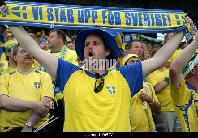 em stockholm match