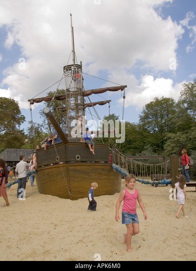 Picturesque Kensington Gardens Playground Stockfotos Und Kensington Gardens  With Entrancing Children Play In Princess Diana Playground  Stockbilder With Beautiful Garden Log Cabins For Sale Uk Also Gardening Knife In Addition Covent Garden Mushroom Soup And Garden Knee Pads As Well As Ear Piercing Covent Garden Additionally Garden Owl Decoy From Dealamycom With   Entrancing Kensington Gardens Playground Stockfotos Und Kensington Gardens  With Beautiful Children Play In Princess Diana Playground  Stockbilder And Picturesque Garden Log Cabins For Sale Uk Also Gardening Knife In Addition Covent Garden Mushroom Soup From Dealamycom