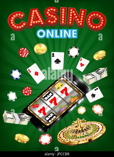 Roulette smart cards