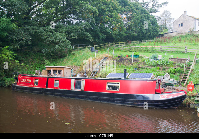 Narrow Foyer Yacht : Liverpol stock photos images alamy