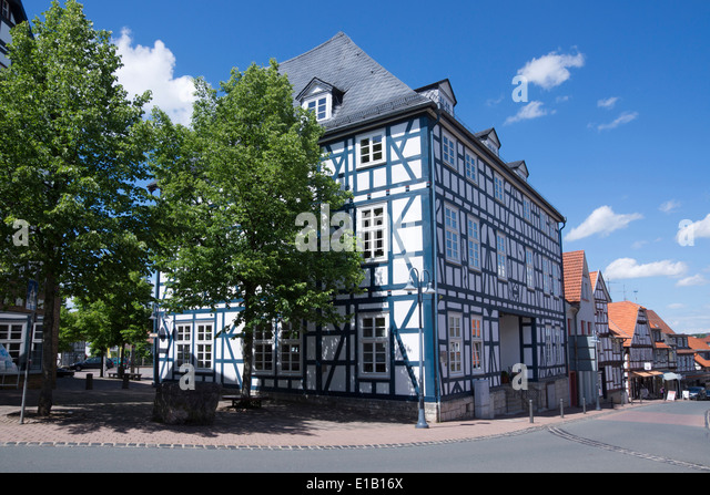 half tiled buildings stock photos amp half tiled buildings stock images