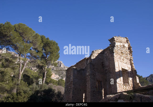 Alzira stock photos alzira stock images alamy - Hoteles en alzira valencia ...