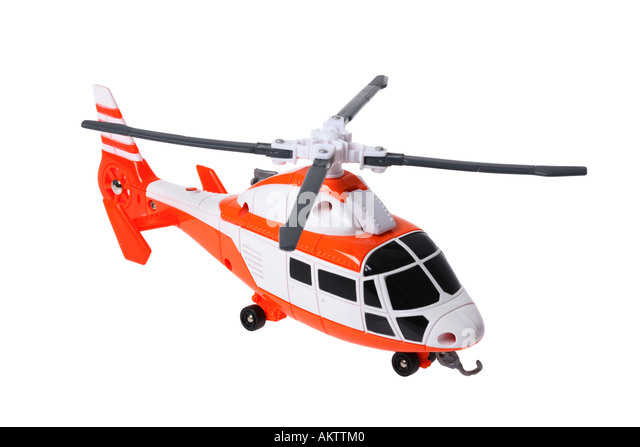 helicopter toy remote control price with 653102 on B68577 as well Fire Boat 60005 further Radio Control Ferrari California 1 12 Scale Official Rc Model 48 P further 587732392 as well 21579004.