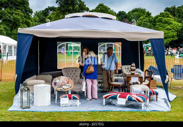 Furniture village stock photos furniture village stock for Furniture village sale