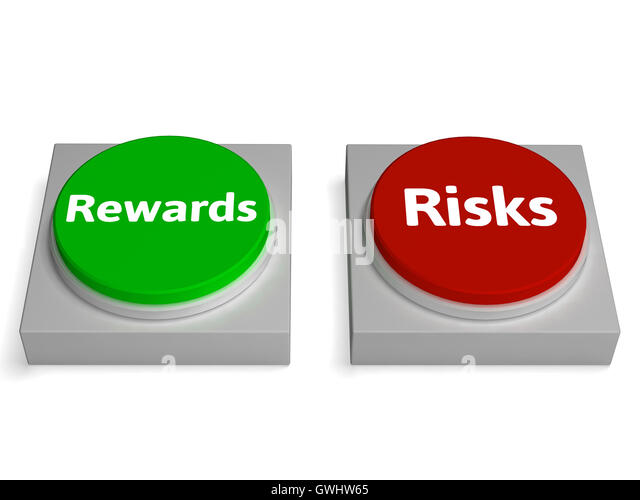 risks and rewards paper Rewards and recognition  and risk assessment 2 in this scce white paper it is  using incentives in your compliance and ethics program risk of use .