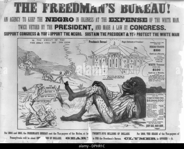 1866 elections 05072018 in 1866, president andrew johnson pressured ulysses s grant into joining him in a series of rallies where he aired his vulgarity and racism.