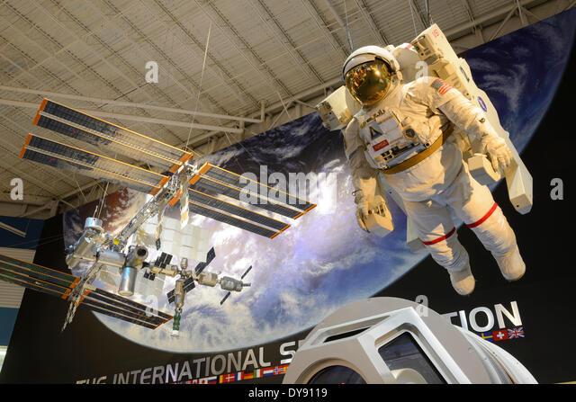 Astronaut Dating Simulator 2018 No Blurry