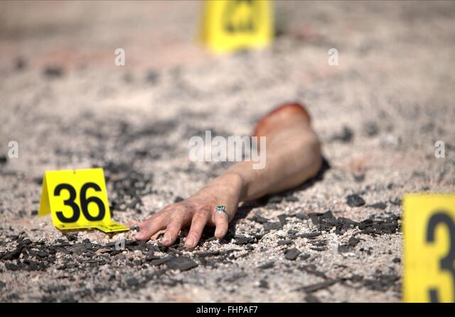 Severed Stock Photos & Severed Stock Images - Alamy