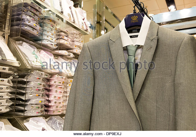 Mens Suits Stock Photos & Mens Suits Stock Images - Alamy