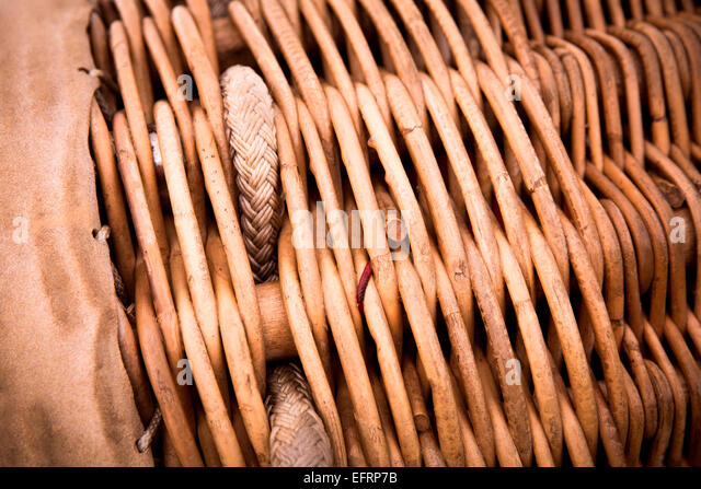 Colourful Colorful Weave Woven Stock Photos & Colourful ...