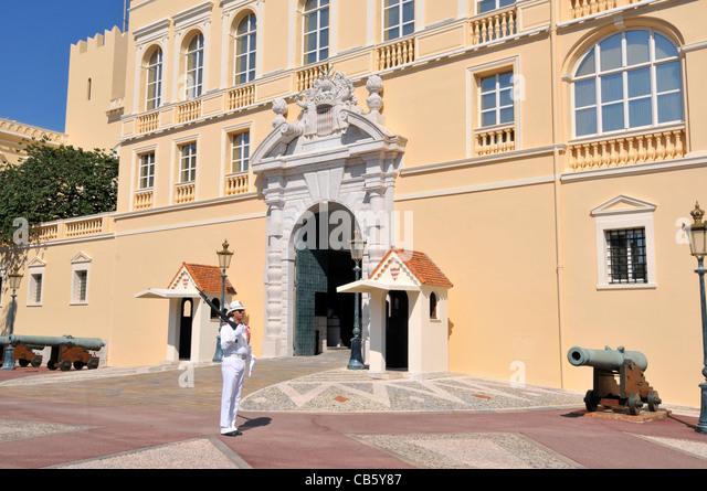 casino royale monaco hotel