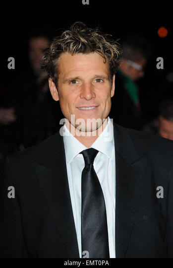 James Cracknell Stock Photos James Cracknell Stock Images Alamy