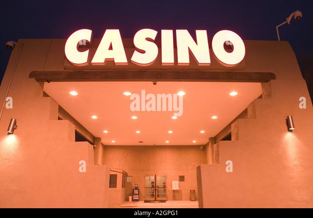 foxwood resort/casino in connecticut
