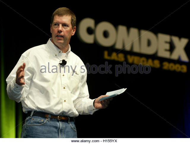 scott mcnealy chairman and ceo of Scott mcnealy is currently the ceo at wayin and is co-founder of sun microsystems, the computer technology company he started in 1982 along.