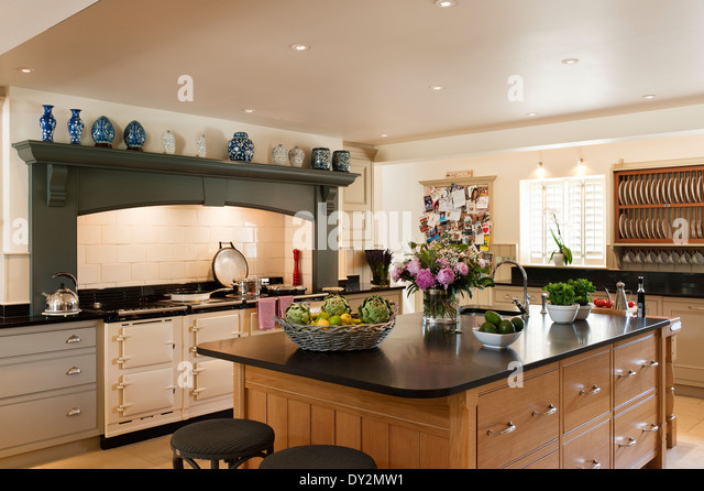 farrow and ball stock photos farrow and ball stock images alamy. Black Bedroom Furniture Sets. Home Design Ideas