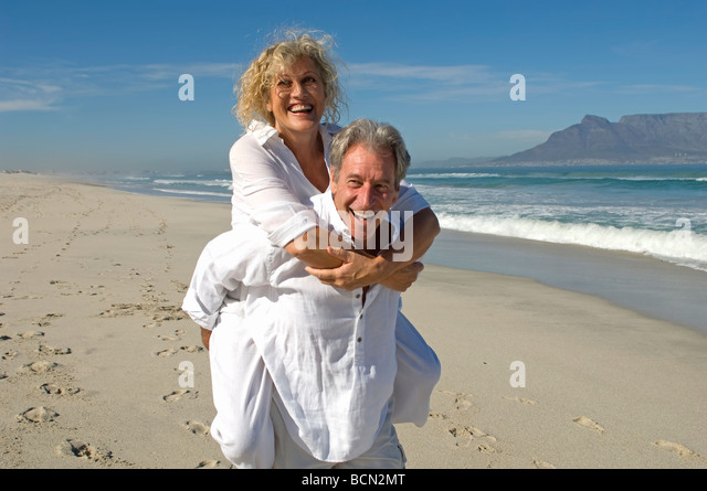 renesse senior personals 35 bisexual people on the difference between dating men and women by lorenzo 35 bisexual people on the difference between dating men and women is cataloged in.