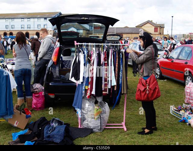 Bordon Hill Car Sales