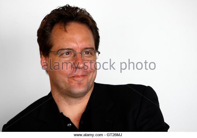 2009 France Director Stock Photos & 2009 France Director ...