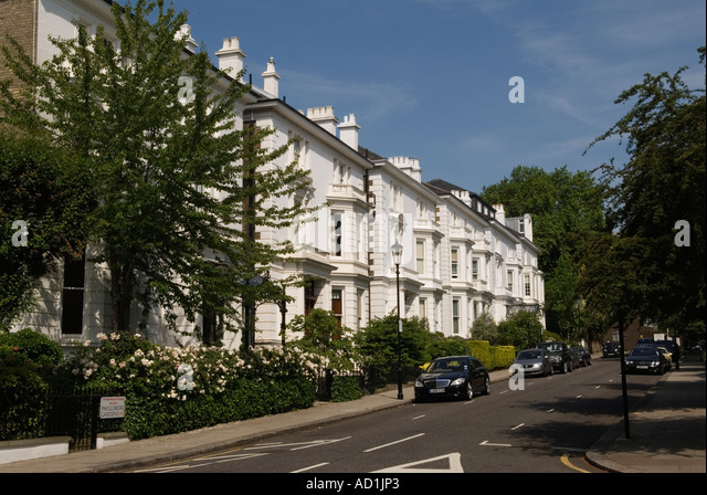 Scenic Phillimore Gardens W Stock Photos  Phillimore Gardens W Stock  With Engaging Phillimore Gardens The Royal Borough Of Kensington And Chelsea London  W England  With Agreeable Garden Centres Chester Also Steel Garden Sheds Northern Ireland In Addition Will Gardener And West Garden Chinese Food As Well As Garden Gargoyles Additionally Daisy Garden From Alamycom With   Engaging Phillimore Gardens W Stock Photos  Phillimore Gardens W Stock  With Agreeable Phillimore Gardens The Royal Borough Of Kensington And Chelsea London  W England  And Scenic Garden Centres Chester Also Steel Garden Sheds Northern Ireland In Addition Will Gardener From Alamycom