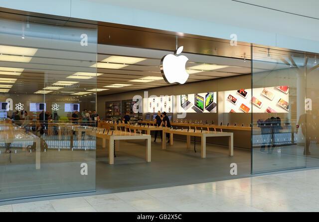Image Result For Apple Repair Store Basingstoke