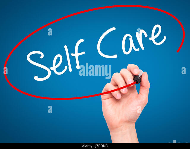the self as a writing concept One's self-concept (also called self-construction, self-identity, self-perspective or self-structure) is a collection of beliefs about oneself generally, self-concept embodies the answer to who am i.