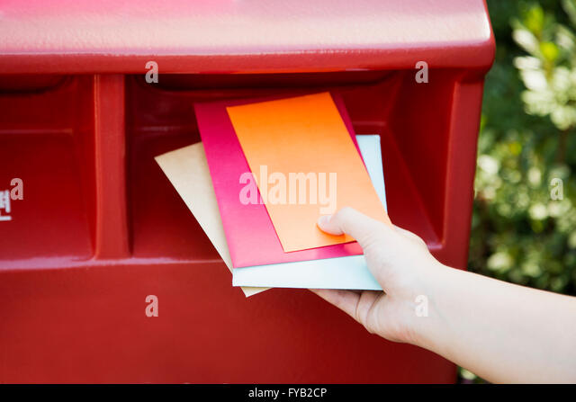 how to write a letter of resignation letter stock photos amp letter stock images alamy 6854