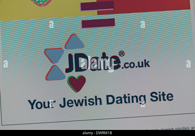 batchtown jewish dating site If you are looking for someone to love you, begin using our dating site girls and men are waiting for you, sign up right now.