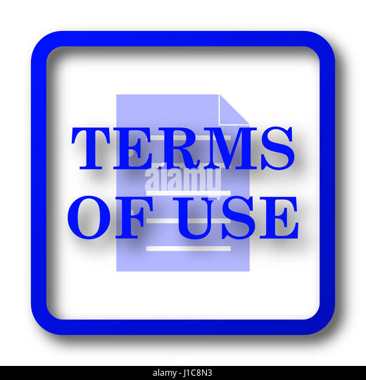 Terms Of Use: Terms And Conditions Website Stock Photos & Terms And