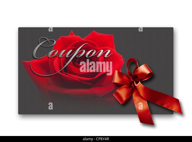 Ruby ribbon coupon code