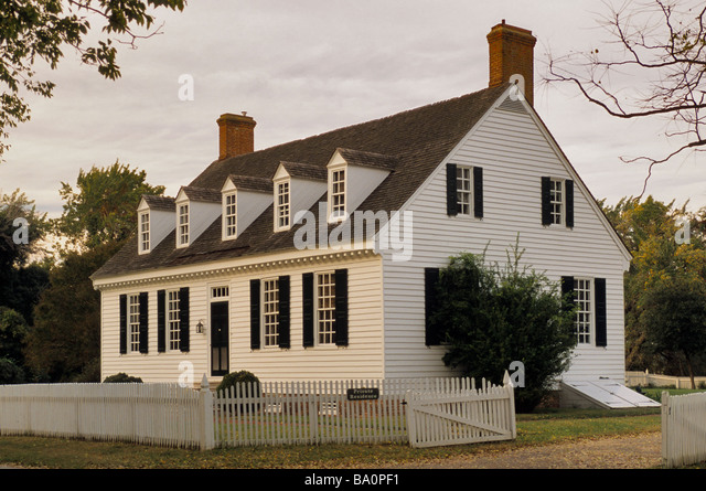 Digges Stock Photos Digges Stock Images Alamy