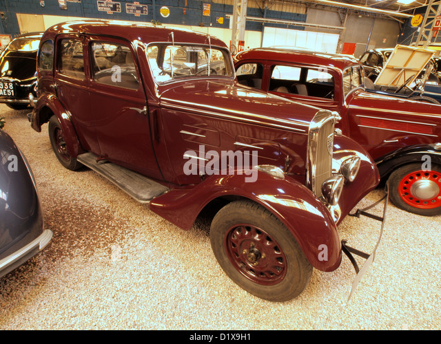 1936 automobile stock photos 1936 automobile stock images alamy. Black Bedroom Furniture Sets. Home Design Ideas