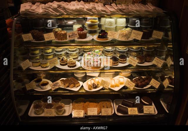 Country Kitchen Alexandria La