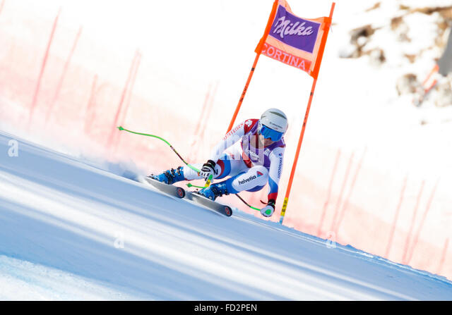 cortina dampezzo single catholic girls 19-01-2018 / cortina d'ampezzo (ita) / val d'isère / 5017 page 1/2  start list single run author: swiss-timing corgemont switzerland subject: as - e:.