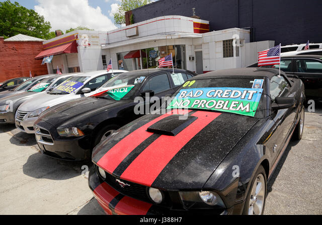 Used Cars For Sale Usa Stock Photos Used Cars For Sale Usa Stock - Used cars for sale