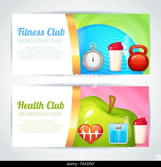Club Card Stock Photos & Club Card Stock Images - Alamy