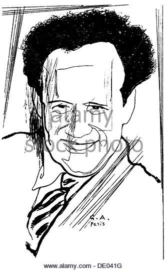 sergei eisenstein - photo #24