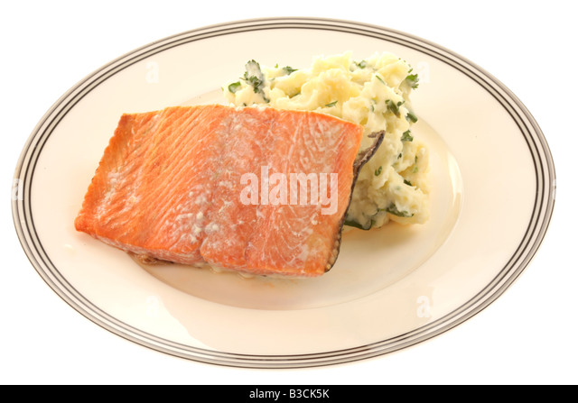 Communication on this topic: Cold Poached Salmon with Dill Sauce and , cold-poached-salmon-with-dill-sauce-and/
