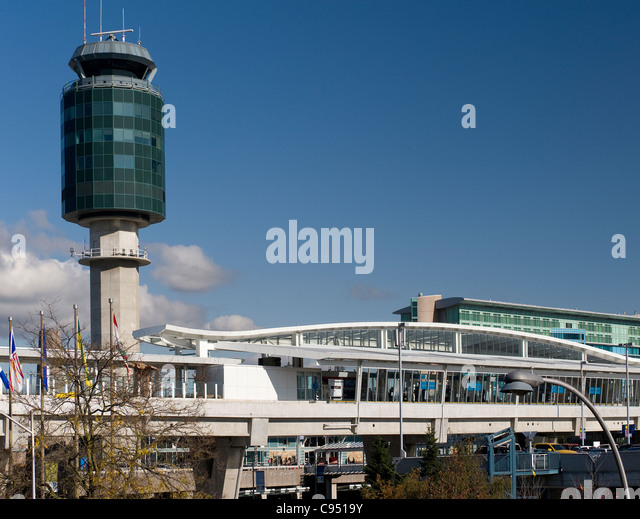 Hertz Rental Car Richmond International Airport