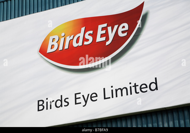 birds eye and the uk frozen food industry By the time clarence birdseye died on october 7, 1956, in new york, frozen food  had become a billion-dollar industry.