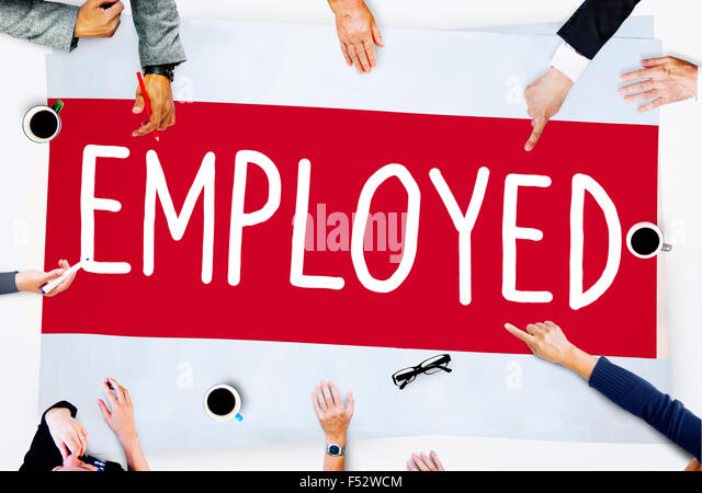 the concept of e recruitment This study seeks to examine and evaluate the e-recruitment practices in  from  technology is through the concept of electronic commerce (e-commerce.