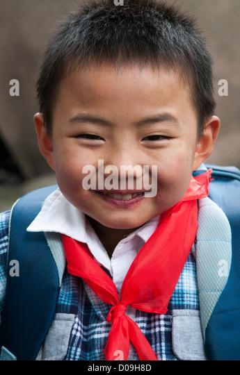 mackey buddhist single men Buddhist men 262 likes meet buddhist singles in your city --   -- create your free profile today.