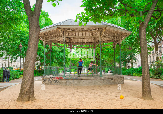 Paris 11th stock photos paris 11th stock images alamy - Office depot boulevard richard lenoir ...