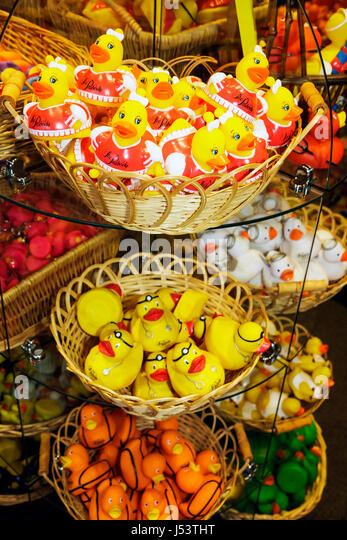 Peabody Duck March Stock Photos & Peabody Duck March Stock Images ...