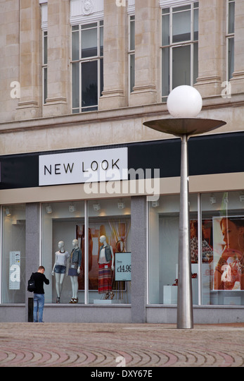 List of the best Clothes Shops in Bournemouth. Get free custom quotes, customer reviews, prices, contact details, opening hours from Bournemouth based businesses with Clothes Shops keyword.