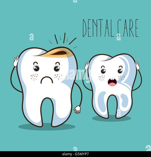 Staten Island Hospital Dental Clinic