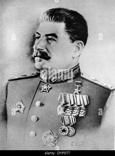 joseph stalin the unchallenged leader of the ussr Stalin assumed the leading role in soviet politics after vladimir lenin's death in 1924, and gradually marginalized his opponents until he had become the unchallenged leader of the soviet union stalin was son of a cobbler, he studied at a seminary but was expelled for revolutionary activity in 1899.
