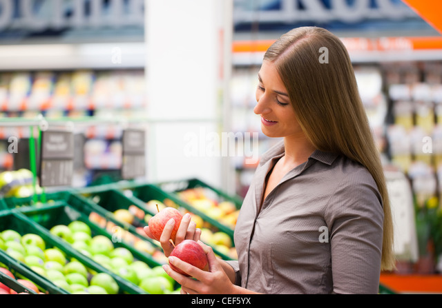 Carolina Natural Healthcare And Organic Food