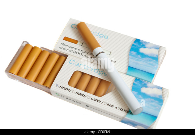 Electronic cigarette columbia md